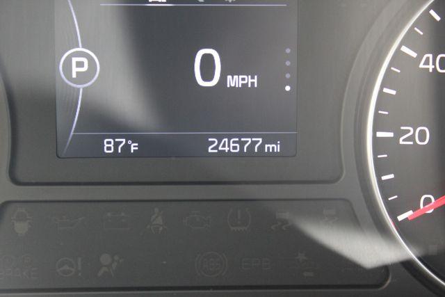 2017 Kia Optima LX in Jonesboro AR, 72401