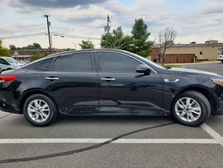 2017 Kia Optima LX in Leesburg, Virginia 20175