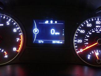 2017 Kia Optima LX Lincoln, Nebraska 8