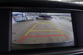 2017 Kia Optima EX * Premium Pkg * NAVI * Blind Spot * PANO ROOF * Plano, Texas 18