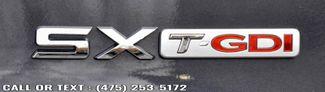 2017 Kia Optima SX Waterbury, Connecticut 13