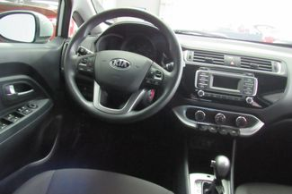 2017 Kia Rio LX Chicago, Illinois 8