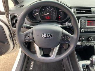 2017 Kia Rio LX  city ND  Heiser Motors  in Dickinson, ND
