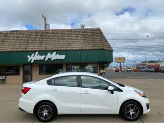 2017 Kia Rio LX  city ND  Heiser Motors  in Dickinson, ND