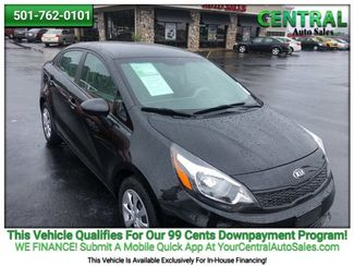 Central Auto Sales >> Used Cars Hot Springs Used Car Dealer Hot Springs