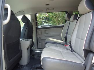 2017 Kia Sedona LX PREM PKG. LEATHER. HTD SEATS. 8-PASS SEFFNER, Florida 17