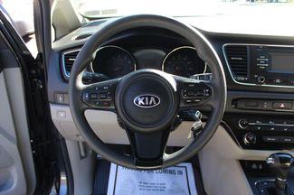 2017 Kia Sedona LX  city PA  Carmix Auto Sales  in Shavertown, PA