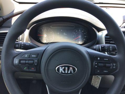 2017 Kia Sorento 3rd Row Seats LX V6 All Wheel Drive | Rishe's Import Center in Ogdensburg, New York