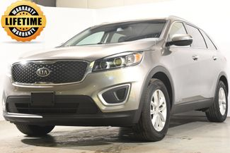 2017 Kia Sorento LX V6 w/ 3rd Row in Branford, CT 06405