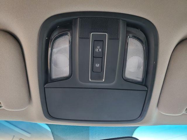 2017 Kia Sorento LX V6 in Brownsville, TX 78521