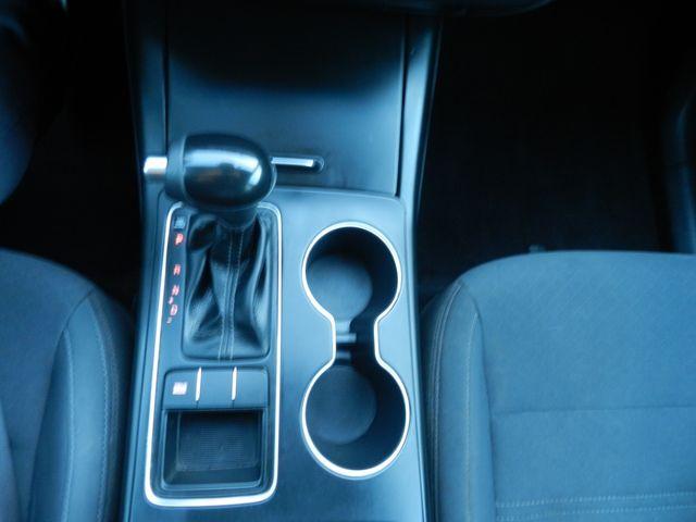 2017 Kia Sorento LX V6 in Campbell, CA 95008