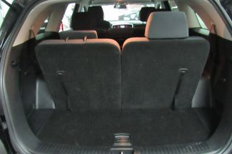 2017 Kia Sorento LX V6 W/ BACK UP CAM Chicago, Illinois 20