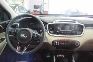 2017 Kia Sorento LX V6 W/ BACK UP CAM Chicago, Illinois 10