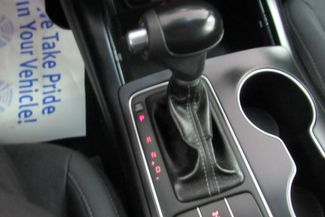 2017 Kia Sorento LX V6 W/ BACK UP CAM Chicago, Illinois 15