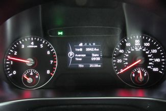 2017 Kia Sorento LX V6 W/ BACK UP CAM Chicago, Illinois 21