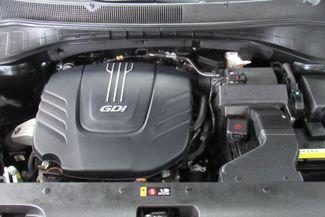 2017 Kia Sorento LX V6 W/ BACK UP CAM Chicago, Illinois 23