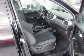 2017 Kia Sorento LX V6 W/ BACK UP CAM Chicago, Illinois 8