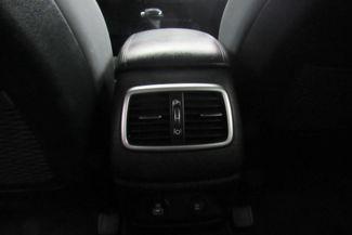 2017 Kia Sorento LX V6 W/ BACK UP CAM Chicago, Illinois 9
