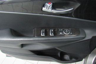 2017 Kia Sorento LX V6 W/ BACK PU CAM Chicago, Illinois 12
