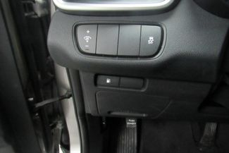 2017 Kia Sorento LX V6 W/ BACK PU CAM Chicago, Illinois 13