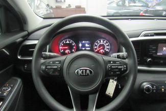 2017 Kia Sorento LX V6 W/ BACK PU CAM Chicago, Illinois 14