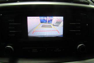 2017 Kia Sorento LX V6 W/ BACK PU CAM Chicago, Illinois 16