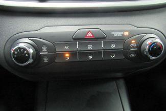 2017 Kia Sorento LX V6 W/ BACK PU CAM Chicago, Illinois 18