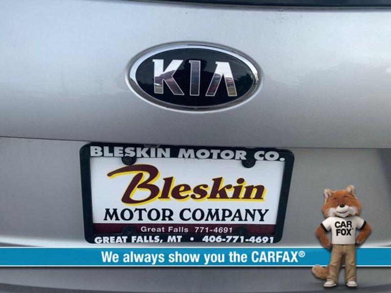 2017 Kia Sorento LX  city MT  Bleskin Motor Company   in Great Falls, MT