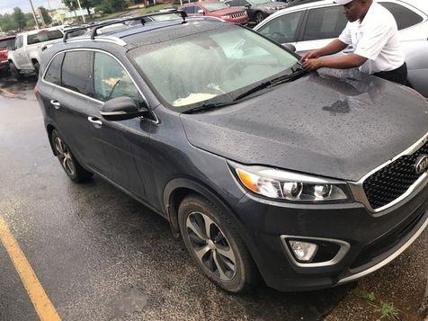 2017 Kia Sorento EX V6 | Huntsville, Alabama | Landers Mclarty DCJ & Subaru in Huntsville, Alabama