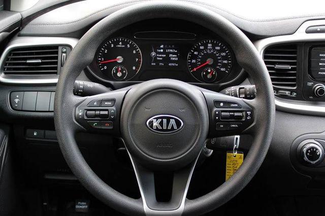 2017 Kia Sorento LX V6 in Jonesboro AR, 72401