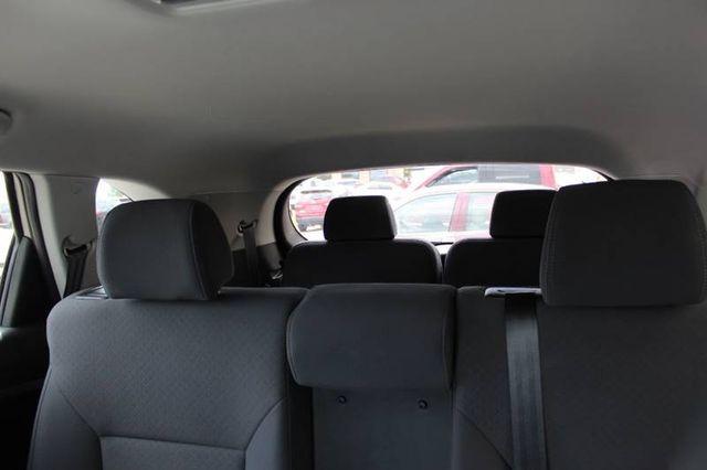 2017 Kia Sorento LX V6 in Jonesboro, AR 72401