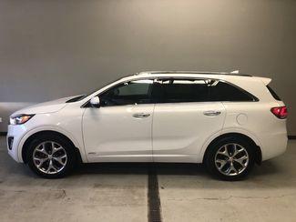 2017 Kia Sorento AWD SX TECHNOLOGY in , Utah 84041