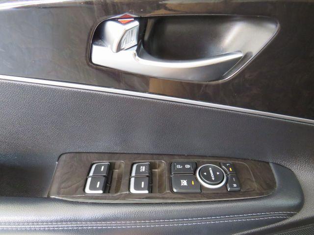 2017 Kia Sorento LX in McKinney, Texas 75070