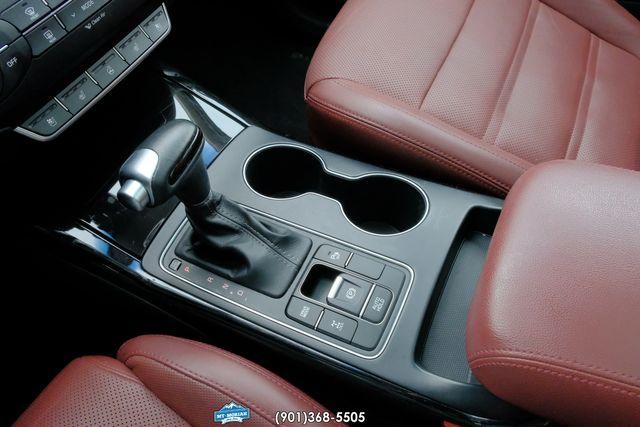2017 Kia Sorento SX V6 in Memphis, Tennessee 38115
