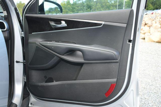 2017 Kia Sorento LX V6 Naugatuck, Connecticut 8