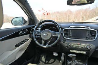 2017 Kia Sorento SXL V6 AWD Naugatuck, Connecticut 10