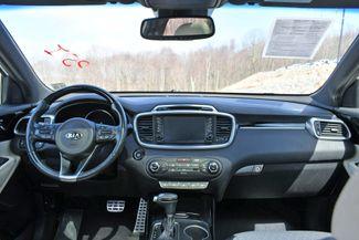 2017 Kia Sorento SXL V6 AWD Naugatuck, Connecticut 11