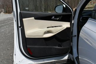 2017 Kia Sorento SXL V6 AWD Naugatuck, Connecticut 14