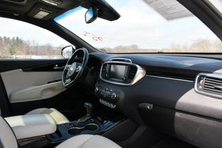 2017 Kia Sorento SXL V6 AWD Naugatuck, Connecticut 3