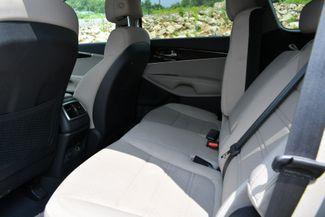 2017 Kia Sorento LX V6 AWD Naugatuck, Connecticut 16