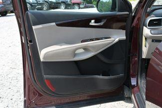 2017 Kia Sorento LX V6 AWD Naugatuck, Connecticut 21