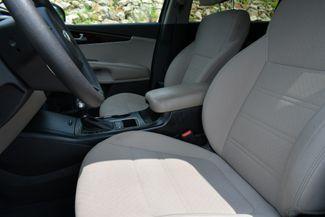 2017 Kia Sorento LX V6 AWD Naugatuck, Connecticut 22