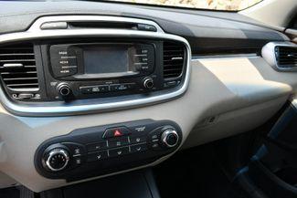 2017 Kia Sorento LX V6 AWD Naugatuck, Connecticut 24
