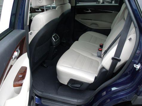 2017 Kia Sorento LX V6 AWD 3rd Row seating | Rishe's Import Center in Ogdensburg, New York