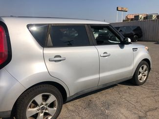 2017 Kia Soul CAR PROS AUTO CENTER (702) 405-9905 Las Vegas, Nevada 2