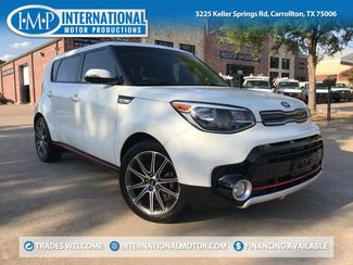 2017 Kia Soul in Carrollton, TX 75006
