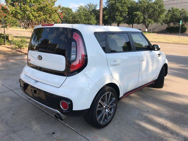 2017 Kia Soul in Carrollton, TX 75006