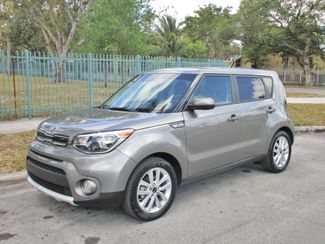 2017 Kia Soul + in Miami, FL 33142
