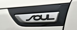 2017 Kia Soul + Waterbury, Connecticut 10