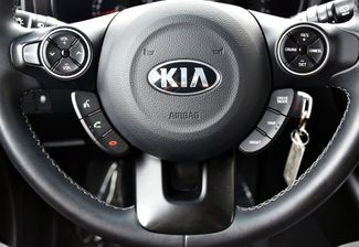2017 Kia Soul + Waterbury, Connecticut 22